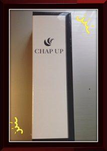 chapup