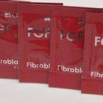 肌の細胞の成長促進させるEGF・FGF