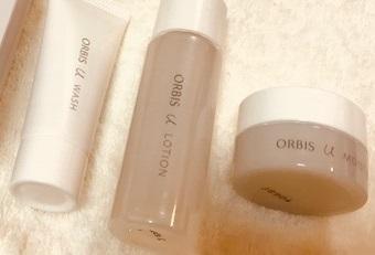 美容と健康のピッタリな商品を紹介
