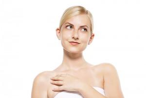 breast_care